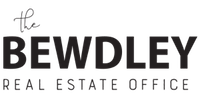 Bewdley Real Estate Office