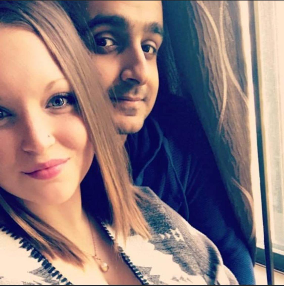 Shannon & Karim